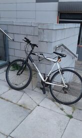 BIKE FOR SALE ONLY 15 GBP
