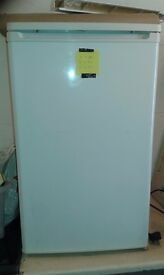 *JAY'S APPLIANCES**BASIC UNDERCOUNTER FRIDGE**DELIVERY*£40**MORE AVAILABLE**