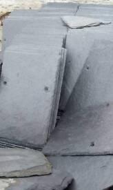 Slates for sale. Cupa heavy 3 and Scottish slate