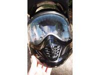 Arai X4 Motorcycle helmet