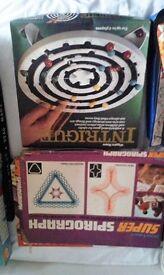 1970s kids games