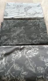 double duvet covers