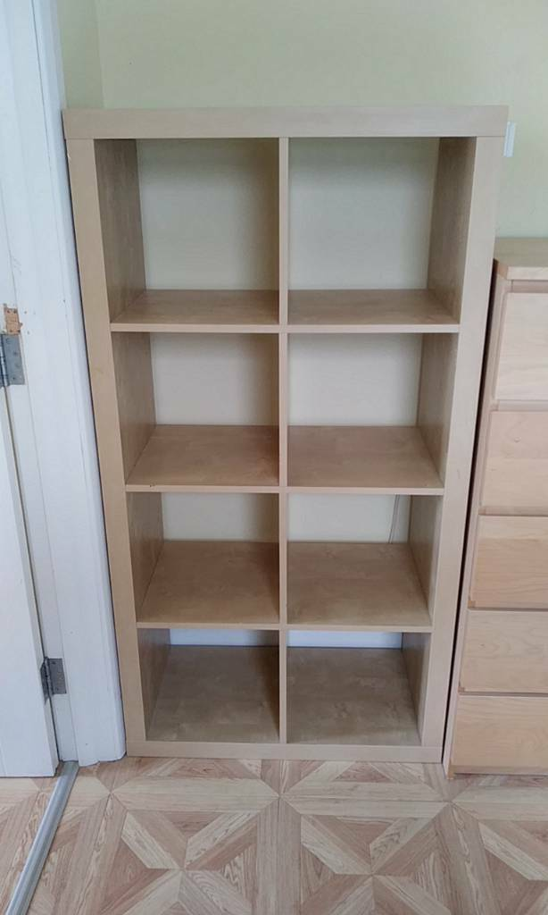 Ikea storage unit & Ikea storage unit | in Bangor County Down | Gumtree