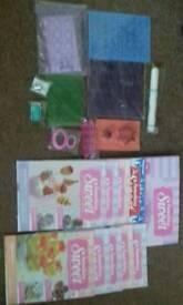 Sweet magazines bundle