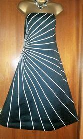 Coast Dress. Size 12.