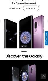 20% off Apple, Samsung, LG,Sony, Panasonic etx0