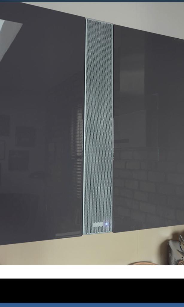 Opalum Bluetooth Kitchen Sound Bar | In Salford, Manchester | Gumtree