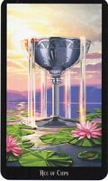 Psychic Tarot Readings Love, Relationships, Career