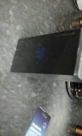 S9 purple brand new in box
