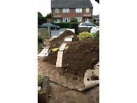 Free Sub Soil for collection