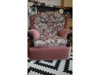 armchair free