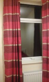 Single Room in Ferryhill, Co. Durham. £25 pw. No Bills. No Council Tax. DSS Accepted