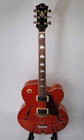 Shine Wno 630 Guitar £265