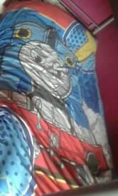 Thomas bedding