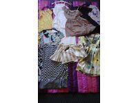 Summer Clothes Bundle!