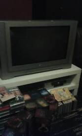 Hatachi tv