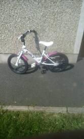 Emily bike for sale