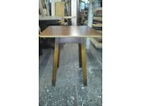 Small dining tables / coffee shop tables