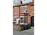 1 Bedroom First Floor Flat to rent in Netherfield