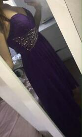Quiz Dress size 6