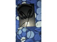 HyperX Cloud Revolver S Dolby 7.1 Gaming Headset (PS4/5, XBOX, PC)