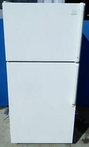 EZ APPLIANCE WHIRLPOOL FRIDGE $219 FREE DELIVERY 4039696797