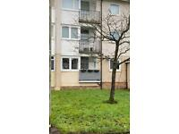 1 bedroom flat in Haldane Place, East Kilbride, Glasgow