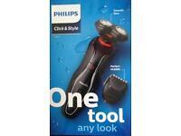 Philips S720/17