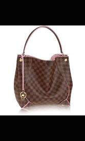 Louis Vuitton (limited edition)
