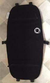 BUGABOO TAILORED COVER FOR DIAPER/NAPPY BAG