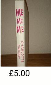Charlotte crosby Me Me Me
