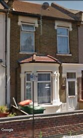 3 Bed House to Let, Birchdale Rd, London E7 £1650 PCM Fix Rent
