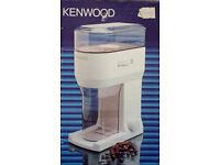 Kenwood CG500 Coffee Grinder