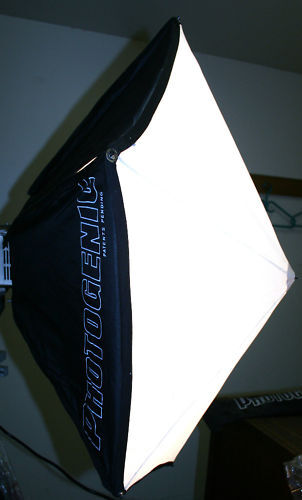 """32"""" Starfish for Photogenic PowerLight  New NoRe"""