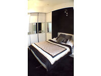 Hyde Park 1 min/ Marble Arch Luxury 1 Bedroom Flat in Heart of Central London West End -Zone 1 -WIFI
