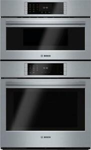 BOSCH SPEED COMBINATION OVEN MICROWAVE CHRISTMAS SPECIAL ON SALE TODAY
