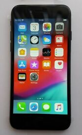 iphone 6, 64GB, Pristine Condition, Unlocked to all Network
