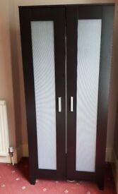 Wardrobe For Sale - Windermere