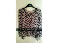 WOMENS CLOTHES FOR SALE