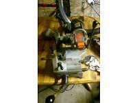 Lancer key cutting machine