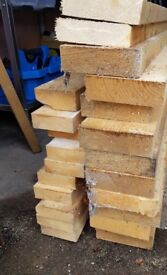 Ex cond timbers for sale !!