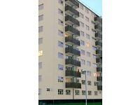 EXCHANGE 2/3 Bedroom 1st floor flat in LS16 for your 3 bedroom in Ls16