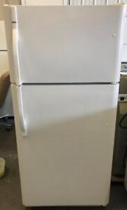 EZ APPLIANCE KENMORE FRIDGE $299 FREE DELIVERY 403-969-6797