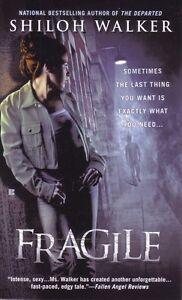 Shiloh-Walker-Fragile-Romantic-Suspense-Pbk-NEW