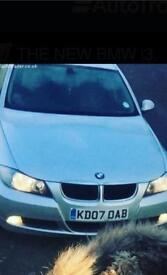 Bmw318i quick sell