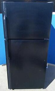 EZ APPLIANCE MAYTAG FRIDGE $279 FREE DELIVERY 4039696797