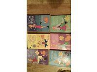 The princess diaries x 6 book