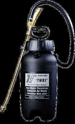 Twbs Two-gallon Sprayer As202 Hydro-force