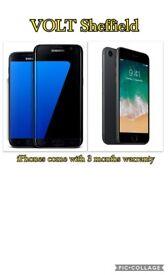 iPhone 6 iPhone 6plus iPhone 7 iPhone 7plus Samsung S6 Samsung s7