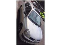 Renault Clio 1.4 Auto